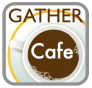 Gather Cafe
