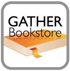 Gather Bookstore