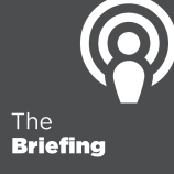 rs91_briefing-ampodcast-logo3